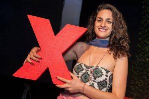 TEDx São Paulo @ Villa Lobos Shopping - São Paulo